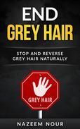 End Grey Hair