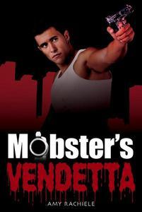 Mobster's Vendetta