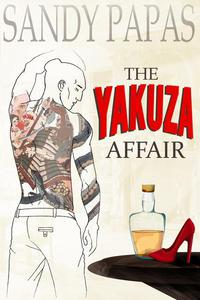 The Yakuza Affair