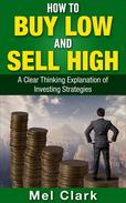 How to Buy Low and Sell High
