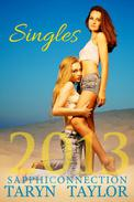 SapphiConnection Singles 2013