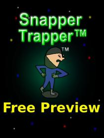 Snapper Trapper™: FREE PREVIEW
