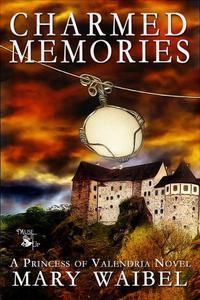 Charmed Memories