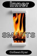 Inner Smarts