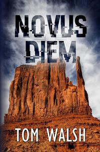 Novus Diem