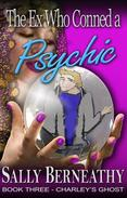 The Ex Who Conned a Psychic