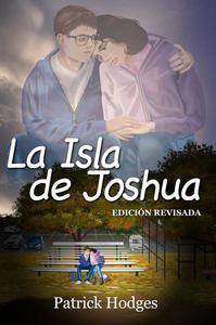 La Isla de Joshua: Edición Revisada