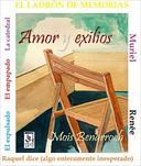 Amor y exilios