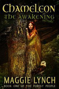 Chameleon: The Awakening