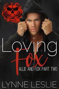 Loving Fox