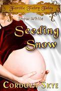 Seeding Snow