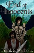 End of Innocents