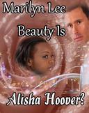 Beauty Is Alisha Hoover?