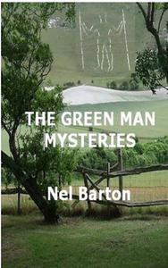 THE GREEN MAN MYSTERIES