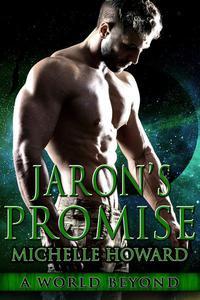Jaron's Promise