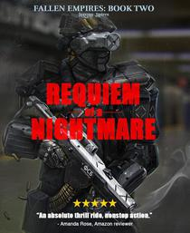 Requiem of a Nightmare