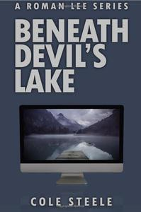 Beneath Devil's Lake