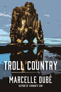 Troll Country