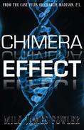 Chimera Effect