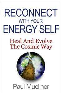 Reconnect With Your Energy Self