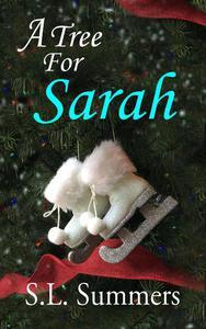 A Tree For Sarah