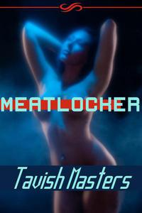 Meatlocker: Dark Stories