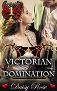 Domination 1: Victorian Domination