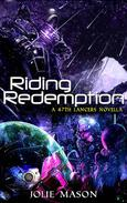 Riding Redemption