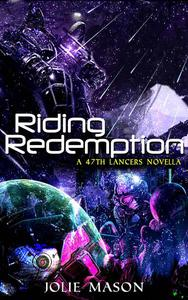 Riding Redemption