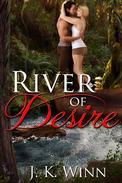 River of Desire