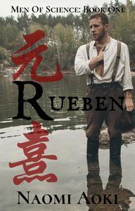 Rueben