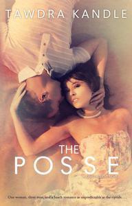 The Posse
