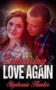 Embracing love Again: 2