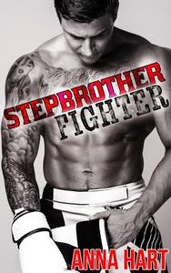 Stepbrother Fighter