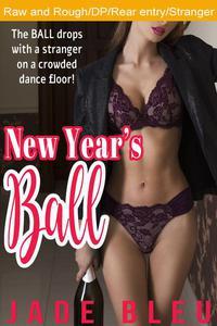 New Year's Ball