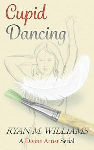 Cupid Dancing