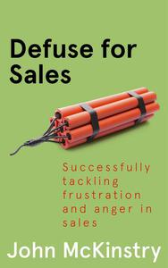 Defuse for Sales