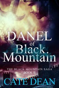 Danel of Black Mountain