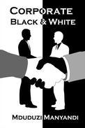 Corporate Black & White