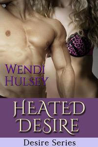 Heated Desire
