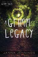 A Grimm Legacy