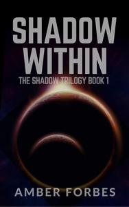 Shadow Within