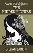 The Hidden Picture