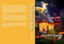 The Seventh Sense: A Step Beyond