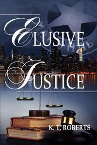 Elusive Justice