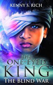 The Blind War