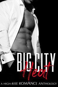 Big City Heat: A High-Rise Romance Anthology