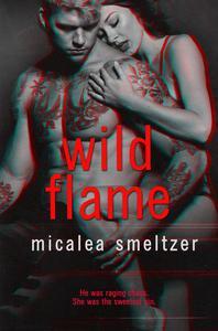 Wild Flame