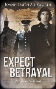 Expect Betrayal