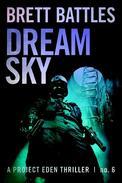 Dream Sky